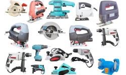 uk online booking system for Tool and equipment hire UK online booking system}